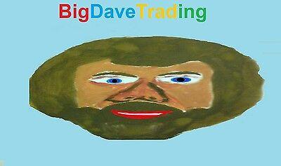 BigDaveTrading
