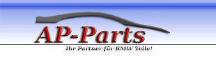 ap-parts-auto