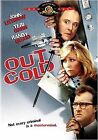 Out Cold (DVD, 2004)