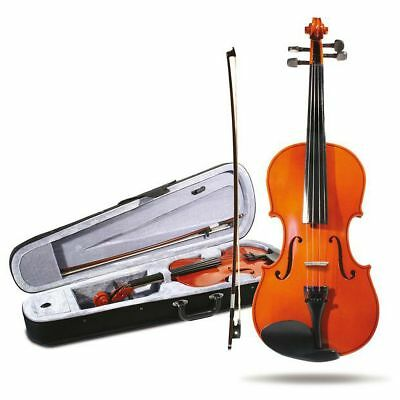 Is a Half-Size Violin Good for Beginners?