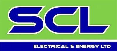 SCL Renewable Energies