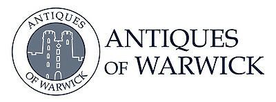 Antiques of Warwick Ltd