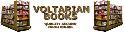 Voltarian Books