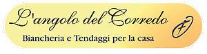 angolo_del_corredo it