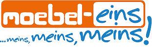 moebel-eins-de