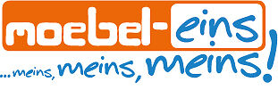 moebel-life