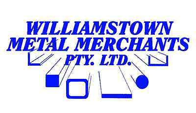 Williamstown Metals