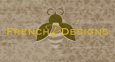 FRENCH B DESIGNS