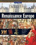 Renaissance Europe, Neil Grant, 8860981530
