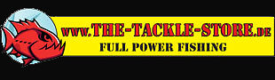 the-tackle-store