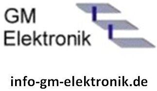 gm-elektronik
