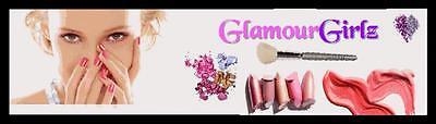 GlamourGirlz