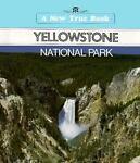 Yellowstone National Park, David Peterson, 0516011480