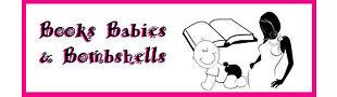Books Babies & Bombshells