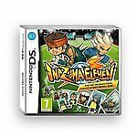 INAZUMA-ELEVEN-NINTENDO-DS-3DS-EUROPEAN-VERSION-FOOTBALL-SOCCER-MANAGEMENT