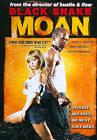 Black Snake Moan (DVD, 2013)