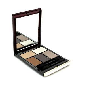 How to Choose an Eye Shadow Palette