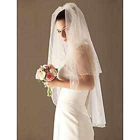 Ebay buying used wedding dresses