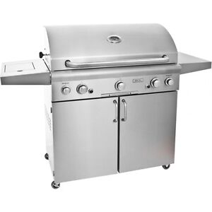 how to buy a natural gas grill - Natural Gas Grill