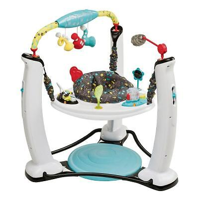 Toys To Help Baby Walk 6