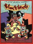 Blockheads, Steven Guarnaccia, 1555508936