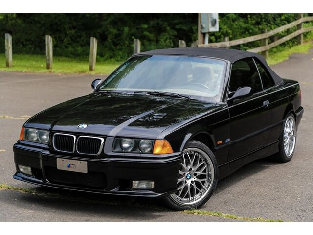 1997 bmw 328ci 328 convertible 67k low miles auto heated seats florida car used bmw 328i for. Black Bedroom Furniture Sets. Home Design Ideas