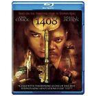 1408 (Blu-ray Disc, 2008)