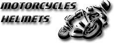 MotorcyclesHelmets