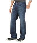 Mens Classic Jeans Buying Guide