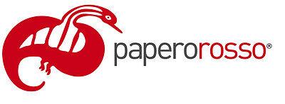 PaperoRosso2012