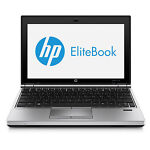 The eBay Shoppers Guide to Buying Used PC Laptops and Netbook