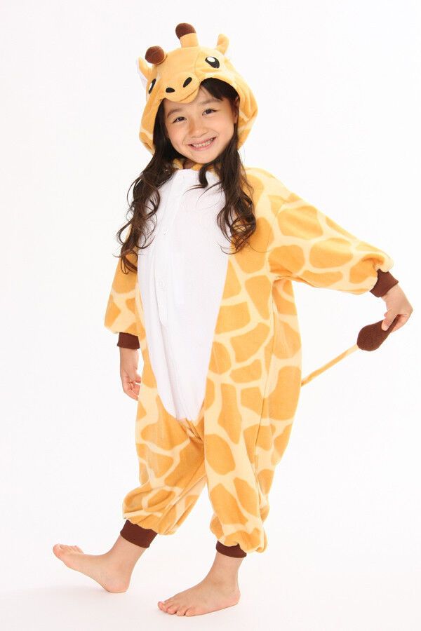 Free shipping on kids' sleepwear at fabulousdown4allb7.cf Shop for pajamas, robes and footies from the best brands. Totally free shipping and returns.