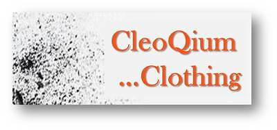 CleoQium_Clothing