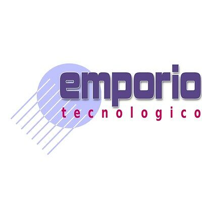 Emporio Tecnologico