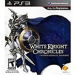 White-Knight-Chronicles-PlayStation-3