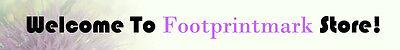 footprintmark