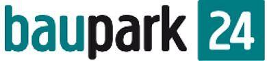 baupark24 Ihr Baustofffachhaendler