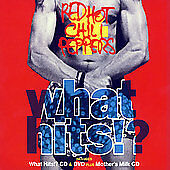 RED HOT CHILI PEPPERS  GIFT PACK  Limited Edition 2CDDVD Box Set  New sealed - Yeovil, Somerset, United Kingdom - RED HOT CHILI PEPPERS  GIFT PACK  Limited Edition 2CDDVD Box Set  New sealed - Yeovil, Somerset, United Kingdom