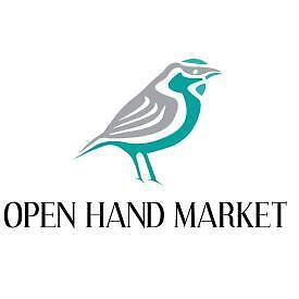 Open Hand Market
