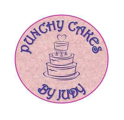 punchycakesbyjudy0161