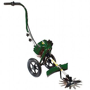 How to Buy Used Strimmer Parts