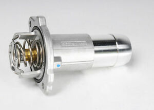 ACDelco-15-11073-Thermostat-Housing