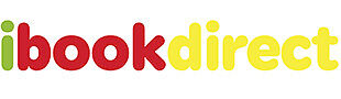 iBookDirect