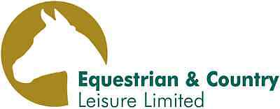 Equestrian and Country Leisure Ltd