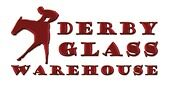 Derby Glass Warehouse