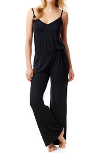 Innovative  Jumpsuits For Curvy Girl  Plus Size Jumpsuits Jumpsuit Shopping Women