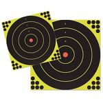 Shooting Targets Buying Guide