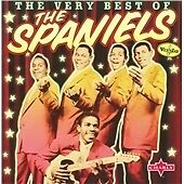 THE-SPANIELS-THE-VERY-BEST-OF-DELETED-ROCK-N-ROLL-DOO-WOP-CD