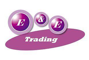 EnE Trading