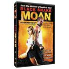 Black Snake Moan (DVD, 2007, Widescreen) (DVD, 2007)